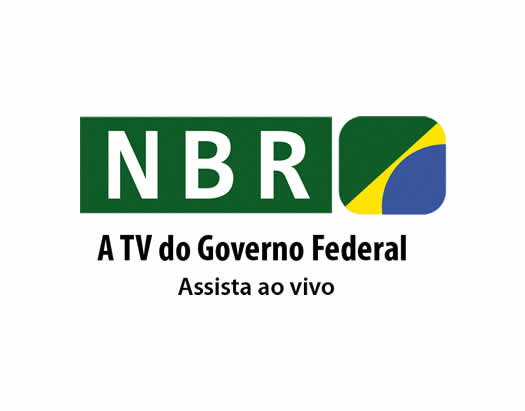 NBR TV Nacional do Brasil ver ao vivo