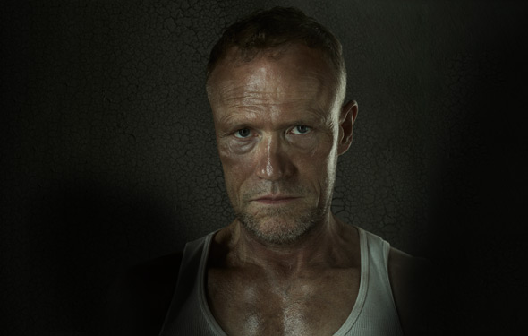 CharactersTWDS3-Merle