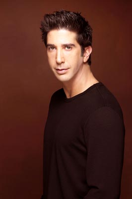 David_Schwimmer_as_Ross_Geller