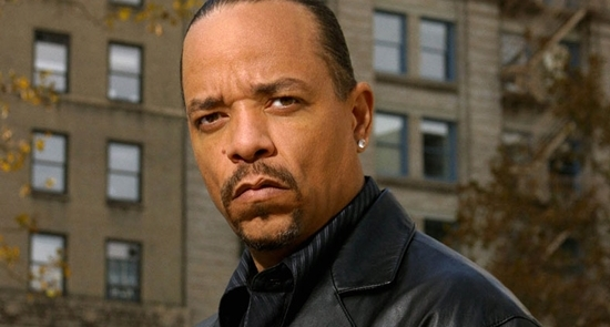 Law and Order SVU Personagem 4