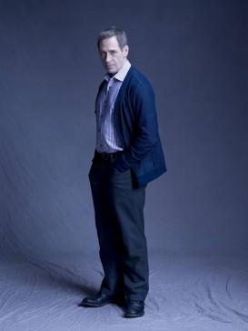 Scott-Thompson-as-Jimmy-Price-hannibal-tv-series-34285940-3746-5000