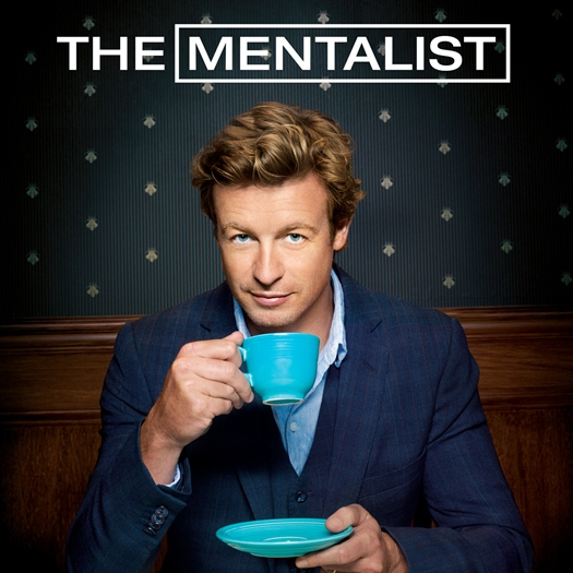 The Mentalist 1