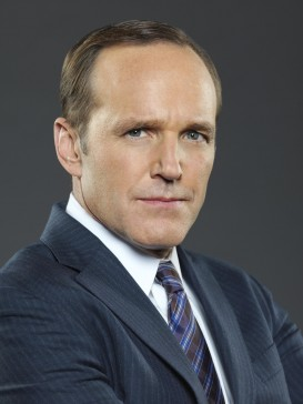 agents-of-shield-personagens-phil