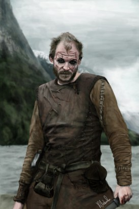 floki_by_yliamozz-d6ivt16