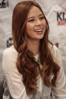 malese-jow