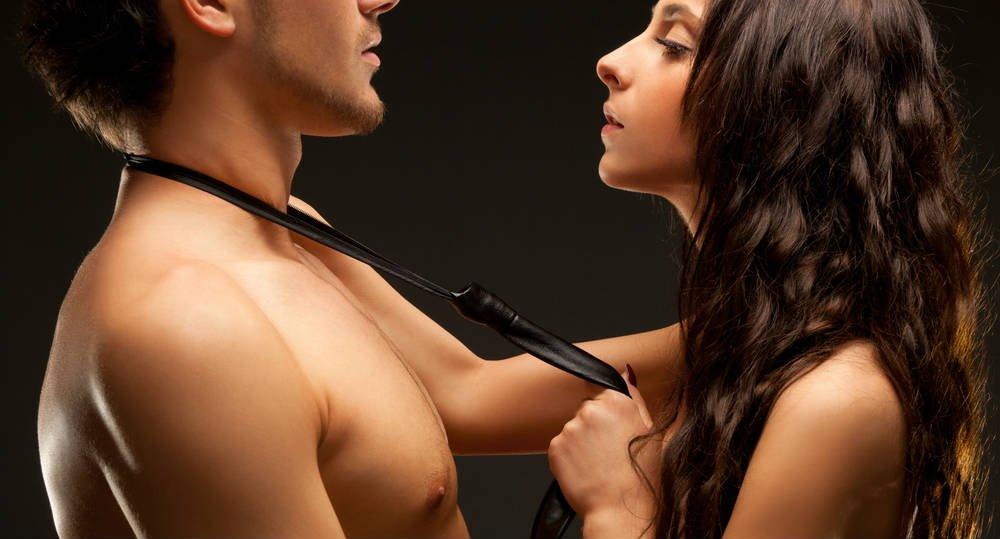 sexo-casal-sensual-shutter99771641-corte